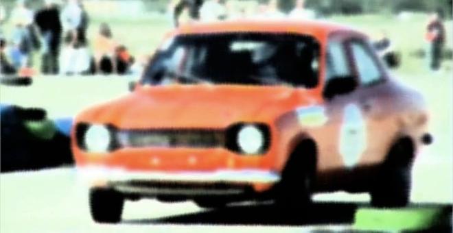 1654-racecar_1