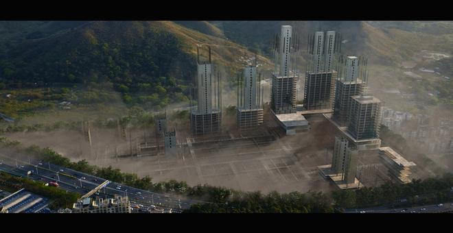 4040-wutong_emerging_industrial_cluster_2
