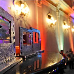 285-animafest_awards