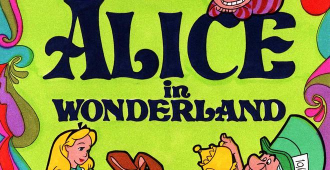 1684-alice_in_wonderland