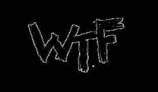 383-logo_wtf