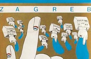 61-animafest_1972_plakat