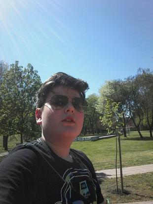563-izak_cunjac