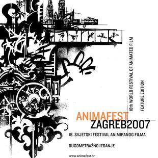 13-najavni_plakat_2007