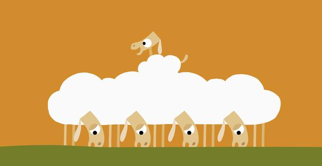 2811-sheep_still_01