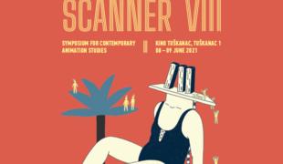 443-scanner