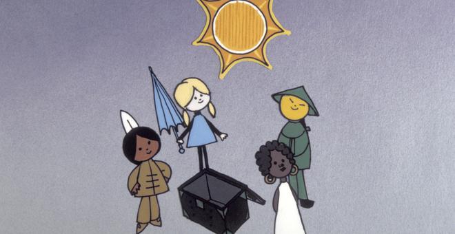 301-abracadabra