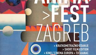 306-animafest_zagreb_poster_2014