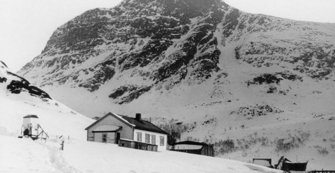 992-aaret_gjennom_borfjord