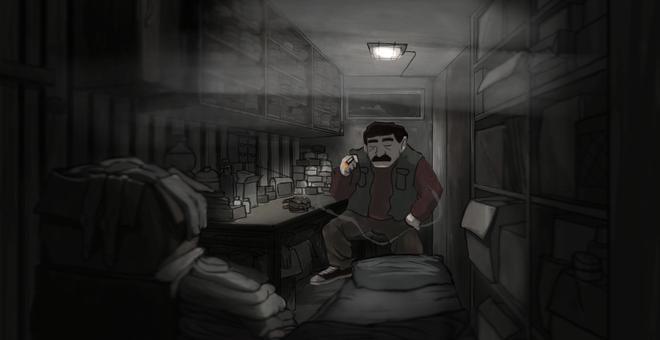 2409-grad_duhova_podrum