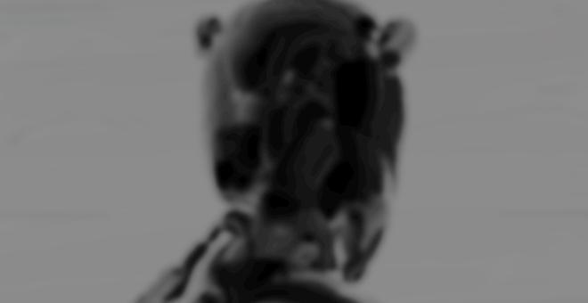 2389-film_still_monkey_2