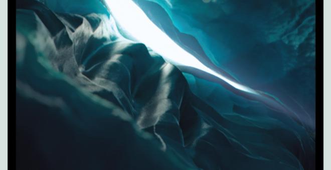 2205-ascension_01