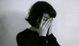 Jasna Čagalj