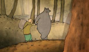 506-the_bear_s_hand