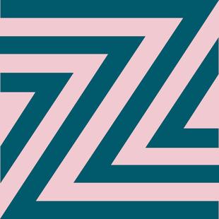 545-animafest_2020_fb_profile