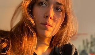 Lucija Bužančić