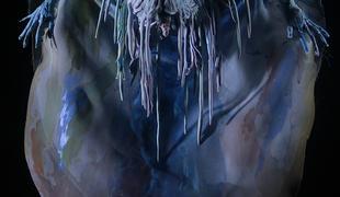 1477-blue_dancer_eager_email
