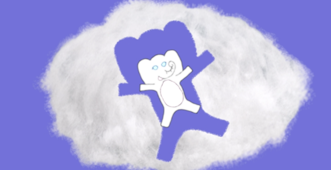 2290-elephant_in_clouds03