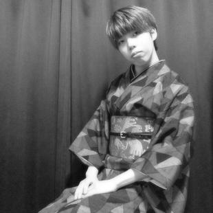 1145-10680_1st15_yamanakamio_director_photo
