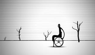 232-disabilities1
