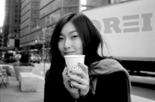 957-jie_lu_photo