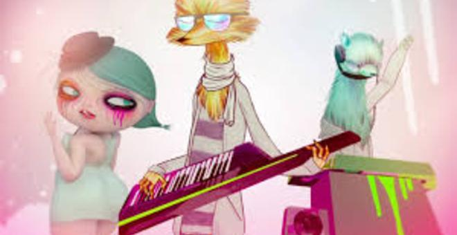 1367-studio_killers_ode_to_the_bouncer