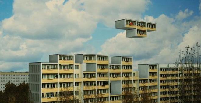 2944-berlin_block_tetris