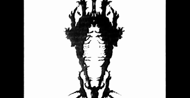 3700-govinda_s_vision_2