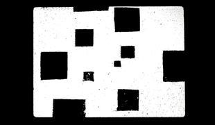 2228-zdarzenie_plastyczne_04