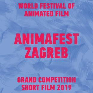 303-animafest_2019_kratki