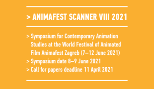 580-animafest_2021_scanner
