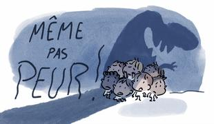 3191-meme_pas_peur__01