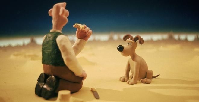 3034-wallace_and_gromit_agdo_dtop_3