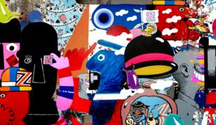 434-animafest_natjecaj_za_ilustraciju_vijest