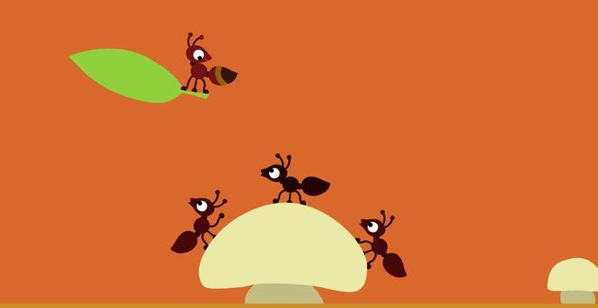 3483-ant_still_03