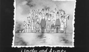 574-uncles_and_aunts
