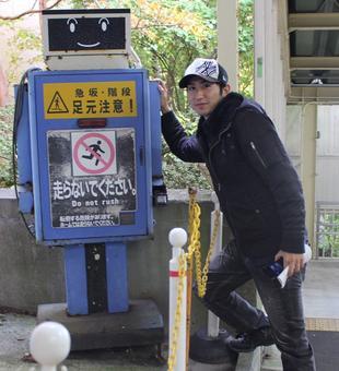 1610-1st17_satokei_director_photo