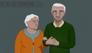 733-de_riz_ou_d_armenie01