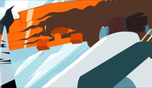 3580-beyond_orange_still3