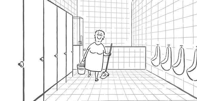 5116-lavatory_lovestory_3