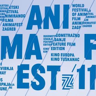 165-animafest2011_billboard_v3