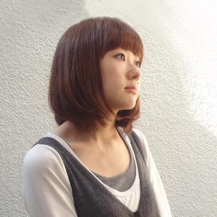 986-miyuki_echigoya_photo