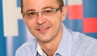 Krešimir Zubčić