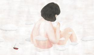 3368-girl_in_the_water_still