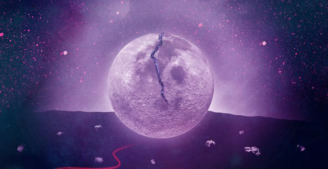4301-man_in_the_moon_ducki_3