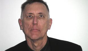 Dennis Tupicoff