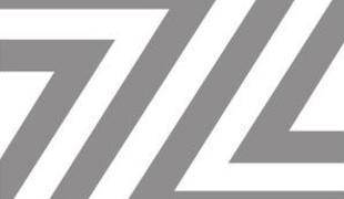 222-animafest_zagreb_logo