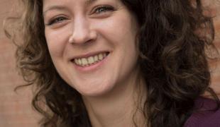 Marie Ketzscher