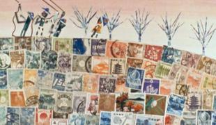 894-fantasia_of_stamps02