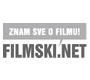 1-filmski_net